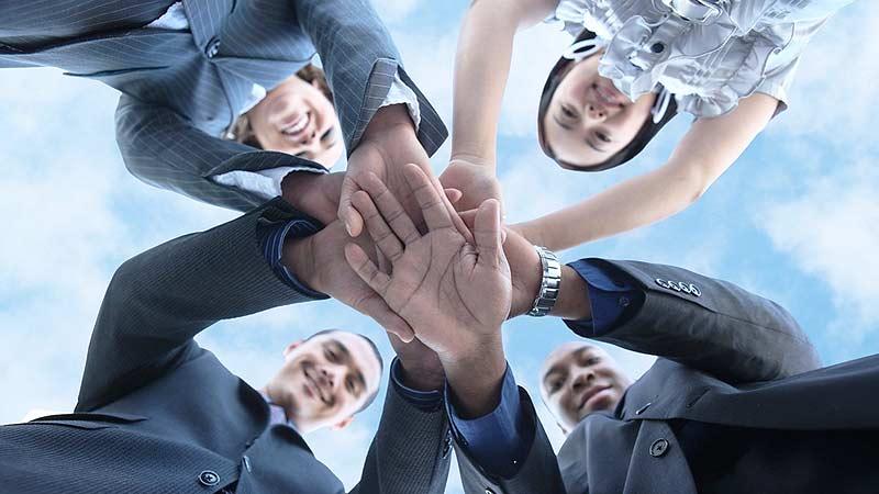 image of Equipo de Trabajo Unidos