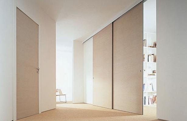 image of Puerta instalada