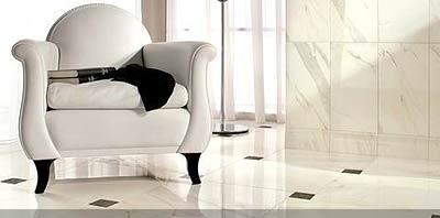 pisos de porcelanato elegante