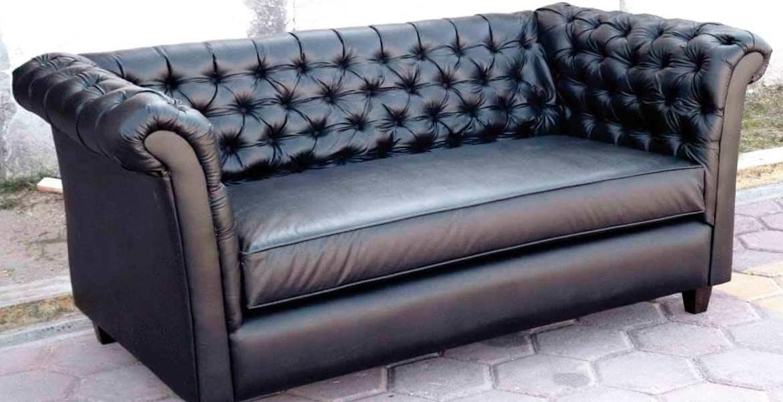 El rincon del mueble tapiceria y restauracion de muebles for Sillones baratos nuevos
