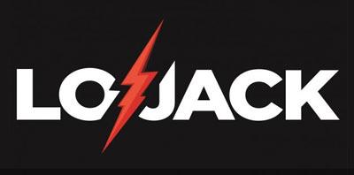 Sucursales de LoJack en Quilmes y Zona Sur