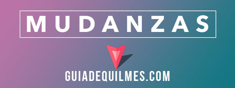 Agencias de mudanzas en Quilmes