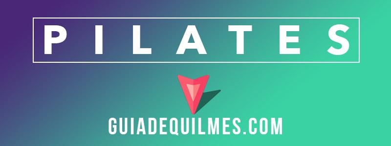 Pilates en Quilmes