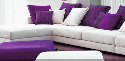 Tapicerias en quilmes todo tipo de telas precios for Tapizados sofas precios