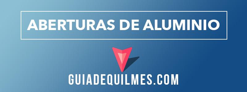 Alcemar Aberturas De Aluminio Quilmes