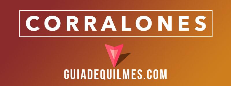 Corralones y Materiales de construccion en Quilmes
