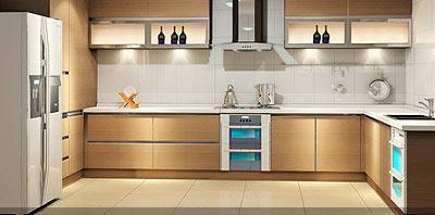 Muebles De Cocina Para Armar - Arquitectura Del Hogar - Serart.net