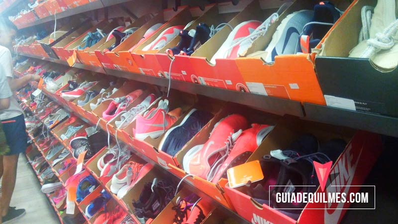 bf29d183 NIKE QUILMES | JUMBO Quilmes Factory | Outlet Zapatillas Nike