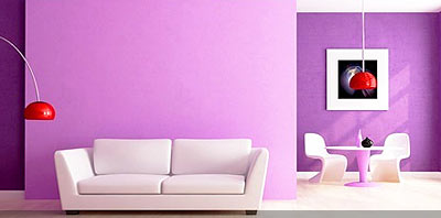 Pinturas interiores with pinturas interiores cheap - Colores pintura interior ...