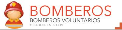 Destacamentos de Bomberos en Quilmes